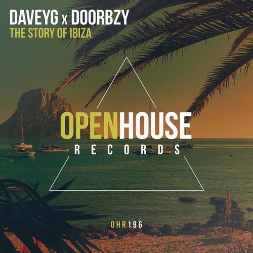 Daveyg X Doorbzy