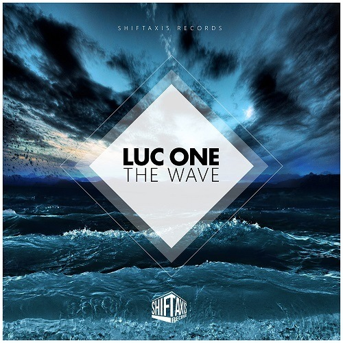 Luc One