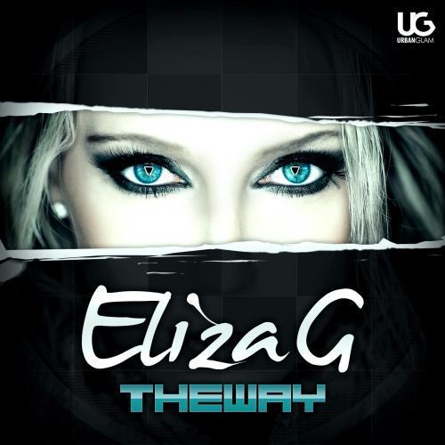 Eliza G