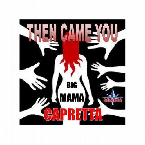 Big Mama Capretta
