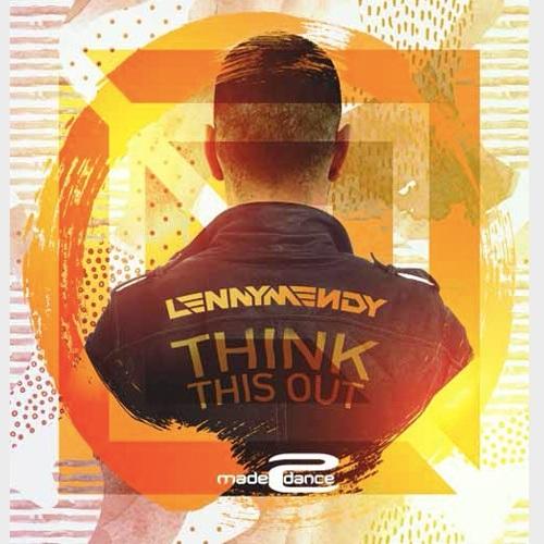 Lennymendy