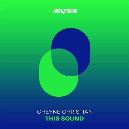 Cheyne Christian