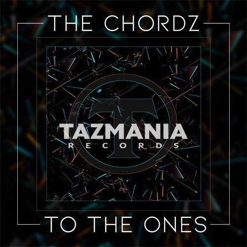 The Chordz