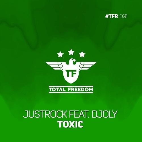 Justrock & Djoly