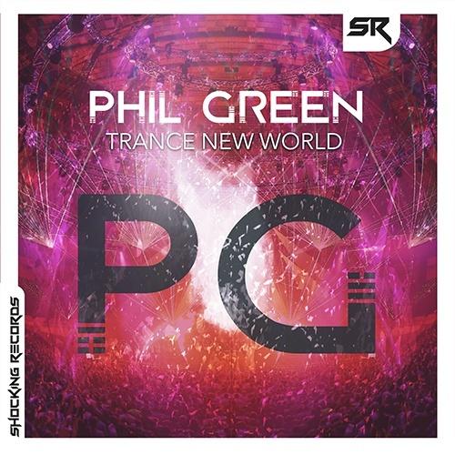 Phil Green