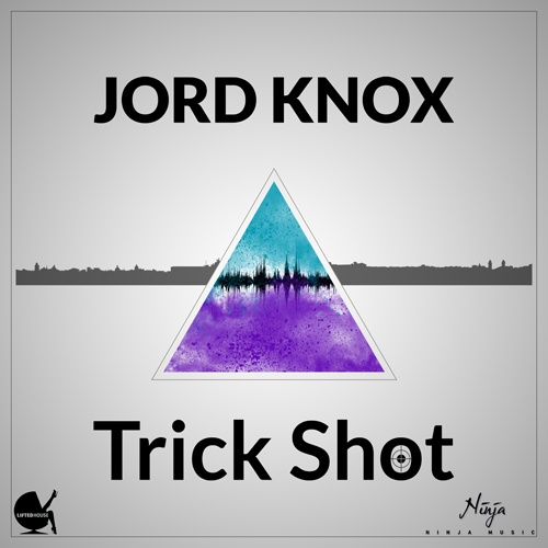 Jord Knox