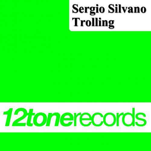 Sergio Silvano