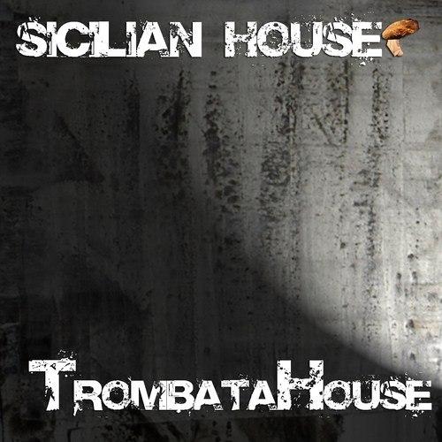 Sicilian House