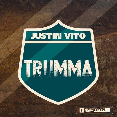 Justin Vito
