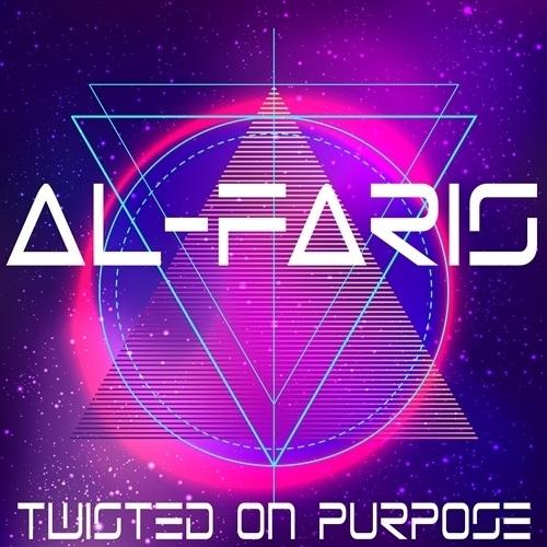 Al-faris