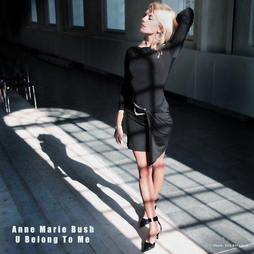 Anne Marie Bush