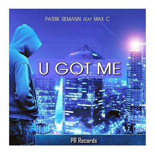 Patrik Remann Feat Max C