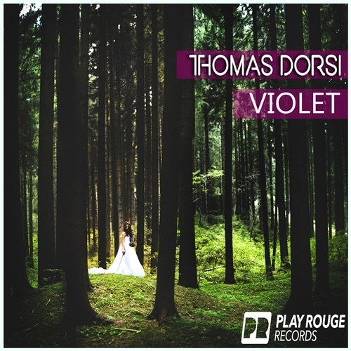 Thomas Dorsi