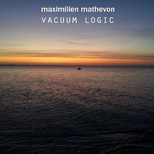 Maximilien Mathevon