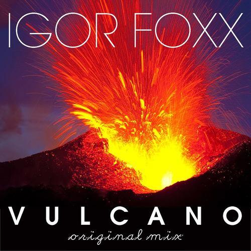 Igor Foxx