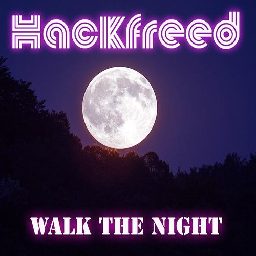 Hackfreed