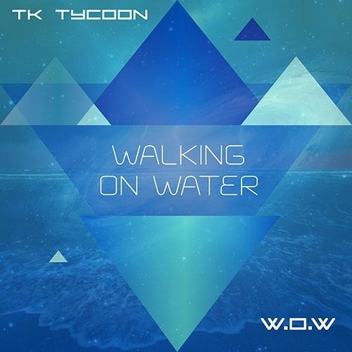 Tk Tycoon