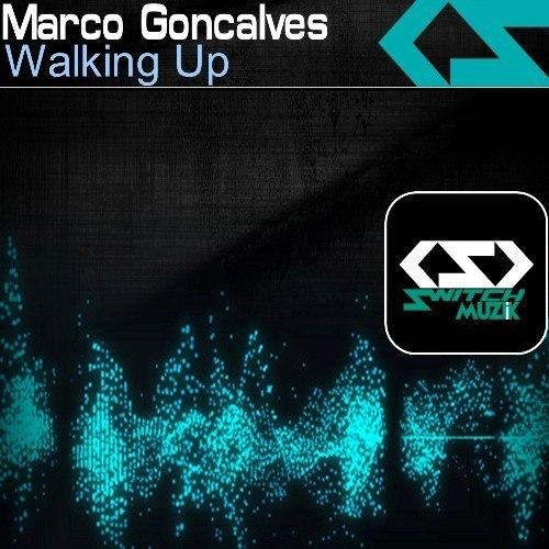 Marco Goncalves
