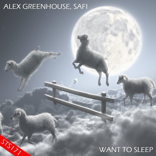 Alex Greenhouse, Safi