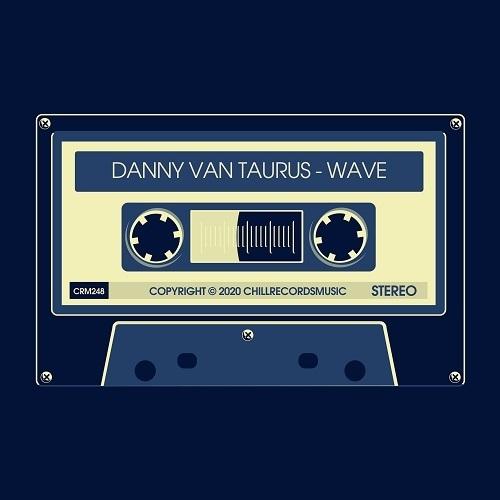 Danny Van Taurus