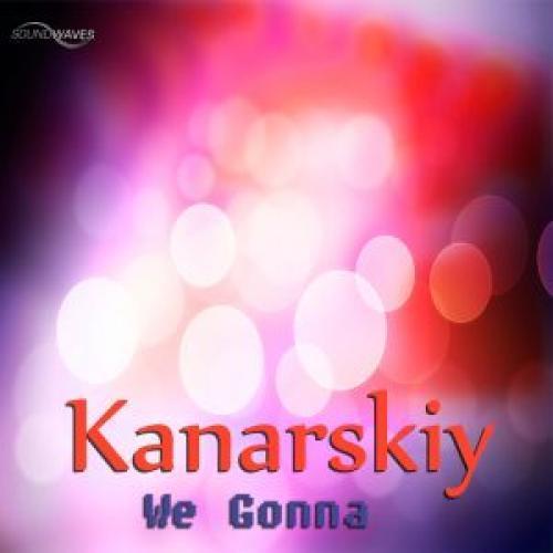 Kanarskiy