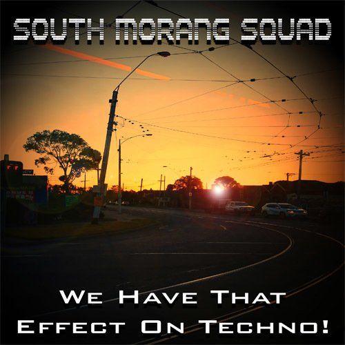 South Morang Squad
