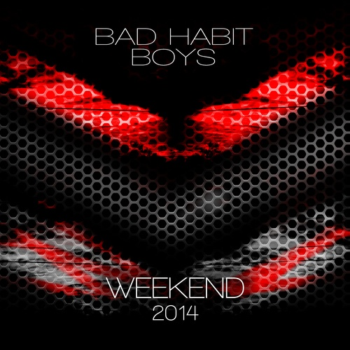 Bad Habit Boys