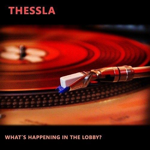 Thessla