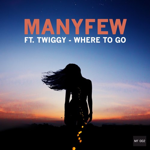 Manyfew Ft. Twiggy