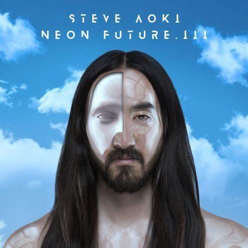 Steve Aoki Ft. Blink 182