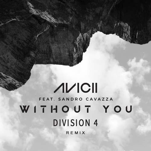 Avicii Ft. Sandro Cavazza