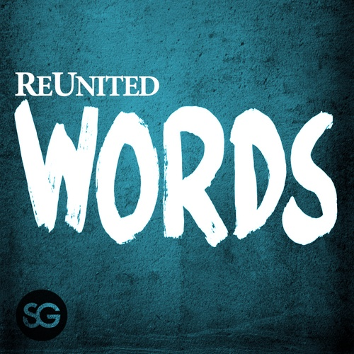 words tropical edit reunited download and play on music worx