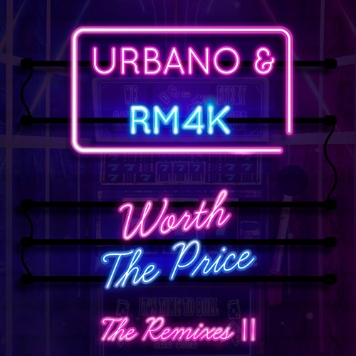Urbano & Rm4k