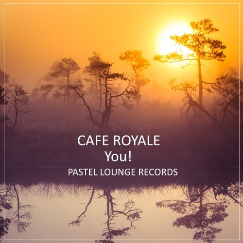 Cafe Royale