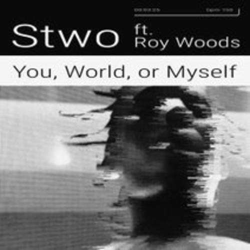 Stwo Feat. Roy Woods