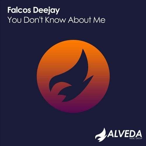 Falcos Deejay