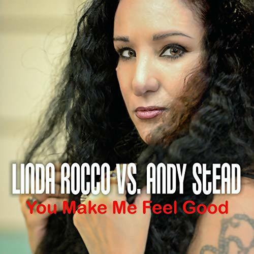Linda Rocco Vs. Andy Stead