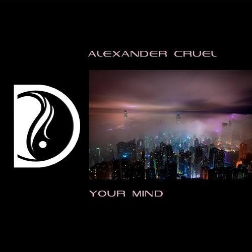 Alexander Cruel