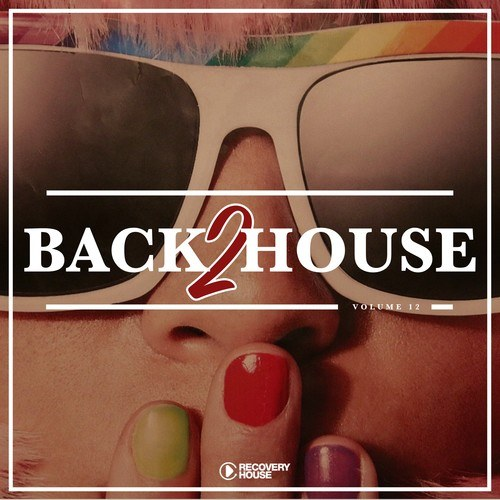 Back 2 House, Vol. 12