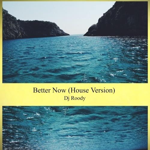 Better Now - Post Malone | Download and Play on Music Worx