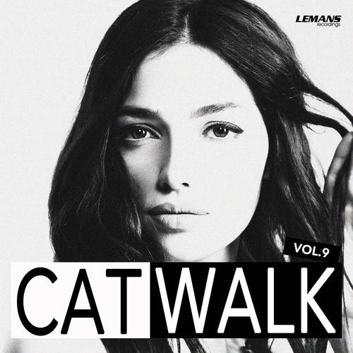Catwalk, Vol. 9
