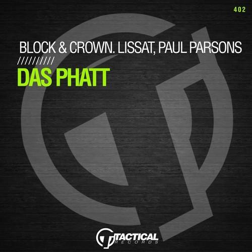 Das Phatt