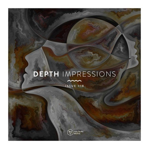 Depth Impressions Issue #18