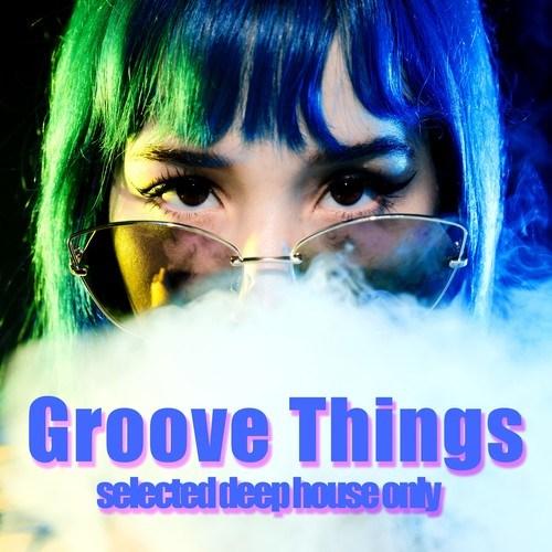 Groove Things