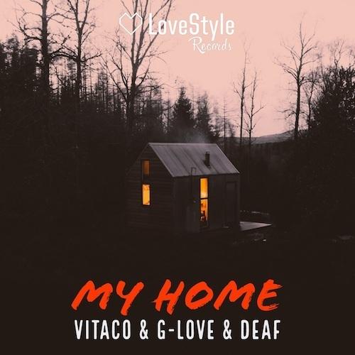 Vitaco & G-love & Deaf