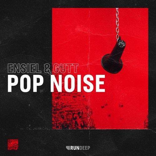 Pop Noise