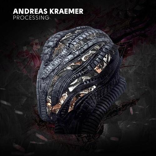 Andreas Kraemer