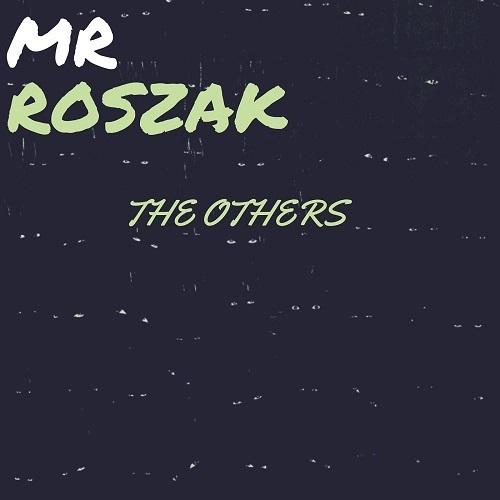 Mr Roszak