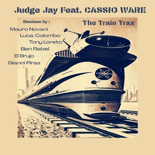 The Train Trax