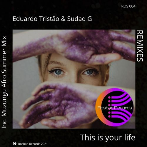 This Is Your Life (Remixes)